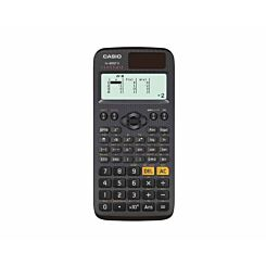 Casio FX-85GTX Calculator Black