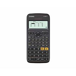 Casio FX-83GTX Calculator