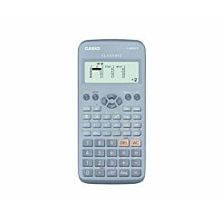Casio FX-83GTX Calculator Blue