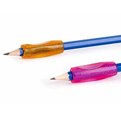 Pencil Grip Squooshi Pack of 5