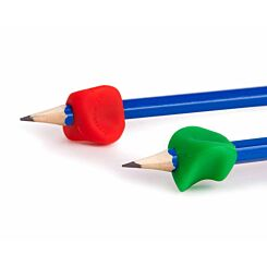 Pencil Grips The Write Grip Pack of 5