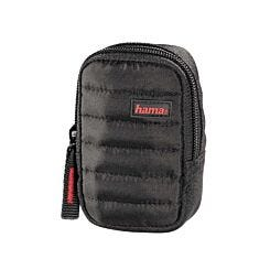 Hama Syscase Camera Bag 40H