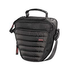 Hama Syscase Camera Bag 110 Colt