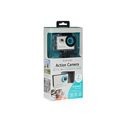 Kitvision KVACTCAM2 720p HD Action Camera