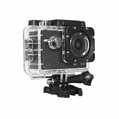 iJoy 1080P Wifi Action Camera