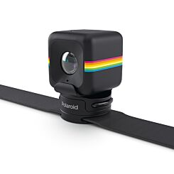 Polaroid Strap Mount for Cube Action Camera