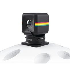 Polaroid Helmet Mount for HD Action Camera