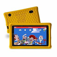 Pebble Gear Toy Story 4 7 Inch Tablet