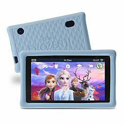 Pebble Gear Frozen II 7 Inch Tablet