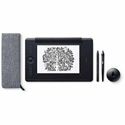 Wacom Intuos Pro L Graphics Tablet