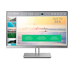 HP EliteDisplay E233 23 Inch Monitor