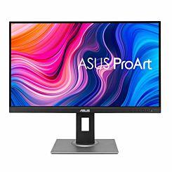 Asus PA278QV 27 Inch Pro Art sRGB Monitor