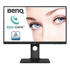 BenQ BL2780T 27 Inch Full HD IPS Monitor