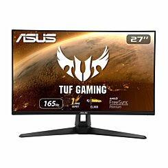 Asus TUF Gaming VG279Q1A Full HD 27 inch Gaming Monitor