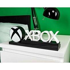 Xbox Icon Light