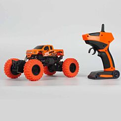 Red5 Rock Crawler Mini