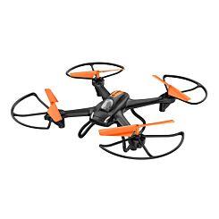 Sky Ninja Drone