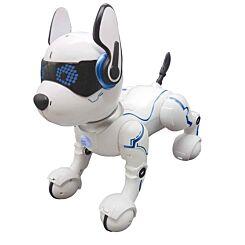 Power Puppy