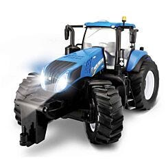 Remote Control New Holland T8.320