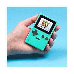 Thumbs Up Retro Handheld Console