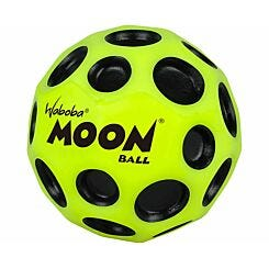 Waboba Moon Ball Assorted