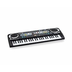Academy of Music Electric Keyboard 54 Key