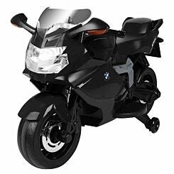Toyrific BMW K1300S Electric Ride On Bike Black