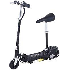 Homcom Kids Foldable Electric Scooter 120W