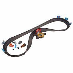 Team NASCAR Crash Circuit Ultimate Road Course