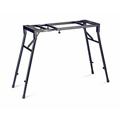 Stagg Adjustable Mixer/Keyboard Stand