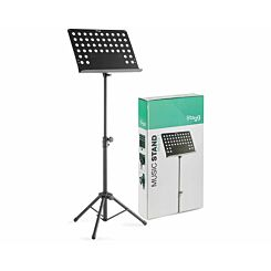 Stagg Orchestral Steel Music Stand