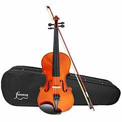 Forenza Uno 1/2 Size Violin Kit