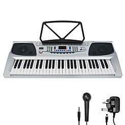 Axus AXP15 Portable Keyboard