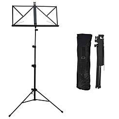 A-Star Rocket Folding Music Stand