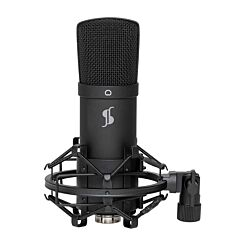 Stagg Microphone Set