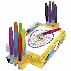 Starlyf Blow Markers Set