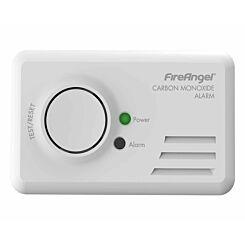 FireAngel Carbon Monoxide Alarm CO9B