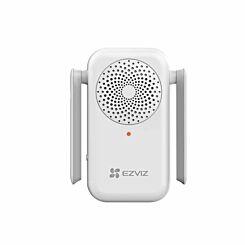 EZVIZ Video Doorbell chime