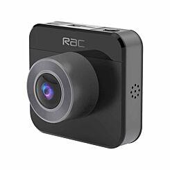 RAC 100 720p HD Dash Camera