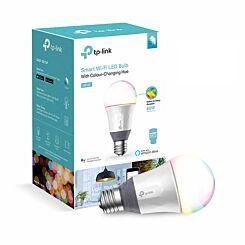 TP Link WiFi Smart Bulb Colour