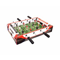 Hy-Pro Table Top Football 20 Inch