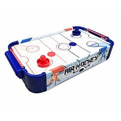 Hy-Pro Table Top Hockey 20 Inch