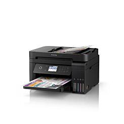 Epson EcoTank ET-3750 All in One Wireless Inkjet Printer