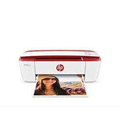 HP DeskJet 3764 All in One Wireless Inkjet Printer with Free 2 Month Instant Ink Trial