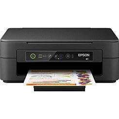 Epson XP2150 Expression Home Printer
