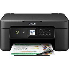 Epson XP3150 Expression Home Printer