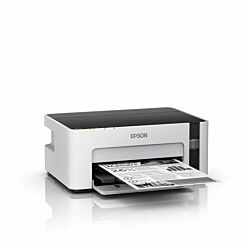 Epson EcoTank ET-M1120 Mono Wireless Inkjet Printer