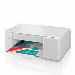 Brother DCP-J1200W 3 in 1 Wireless Inkjet Printer