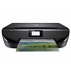 HP Envy 5010 All in One Printer with Free 2 Month Instant Ink Trial