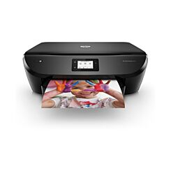 HP Envy 6230 All in One Wireless Inkjet Printer